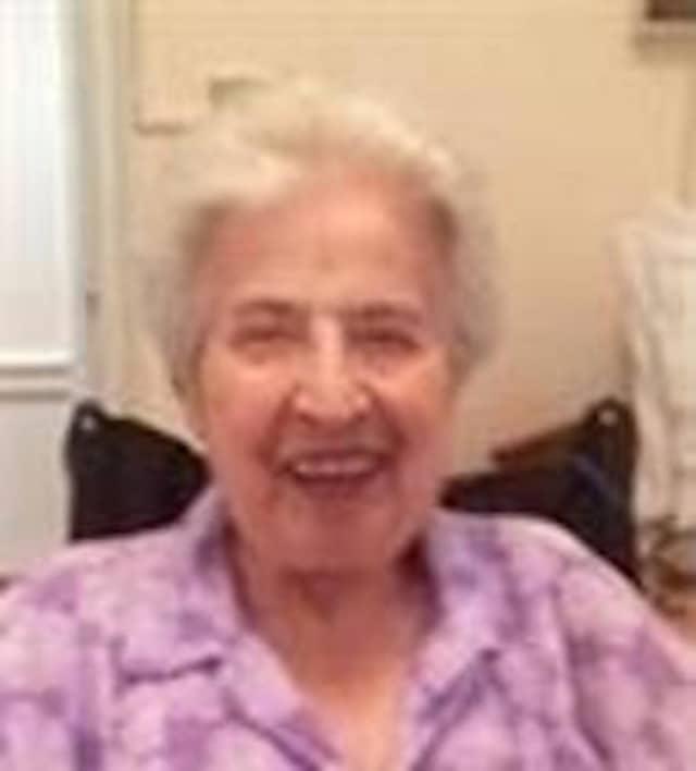 Sylvia C. Vigliotti
