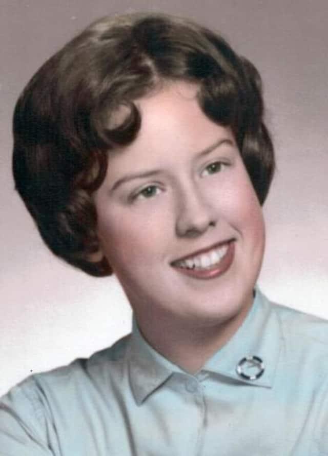 Thursa June Merritt
