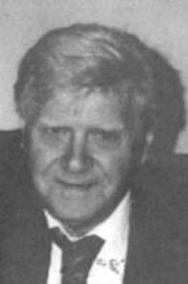 Thaddeus Wawrzynski