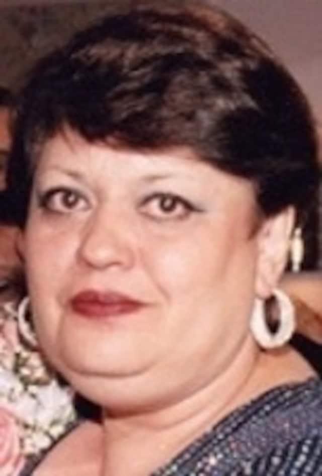 Tamara Zorrilla