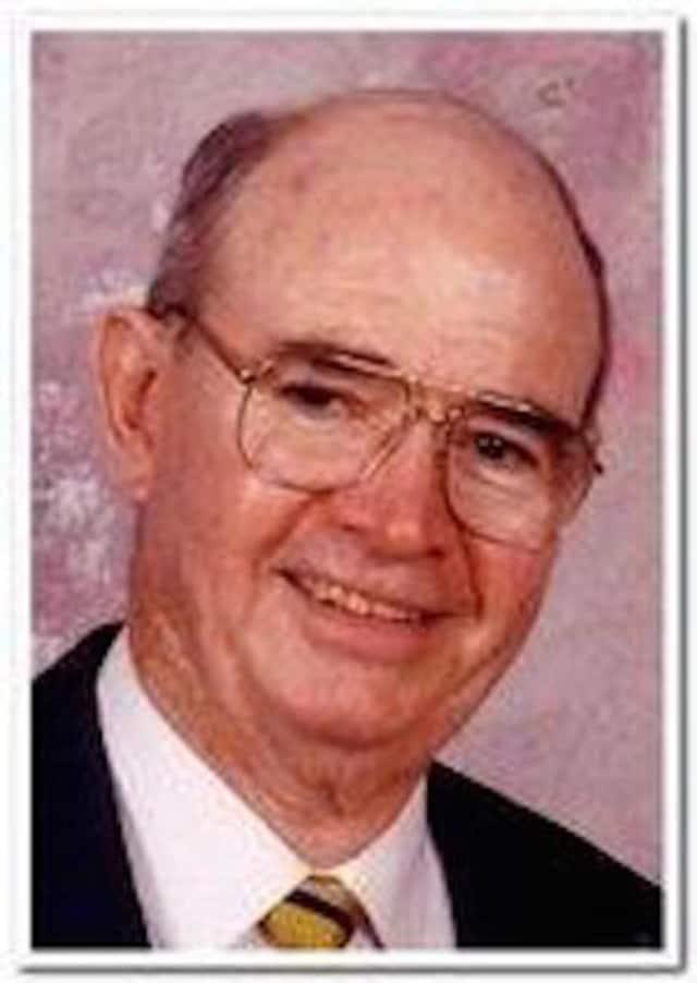 William McCabe