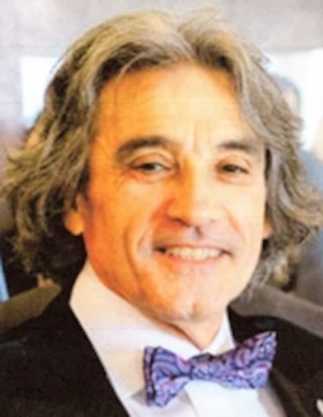 Luigi Solimeo