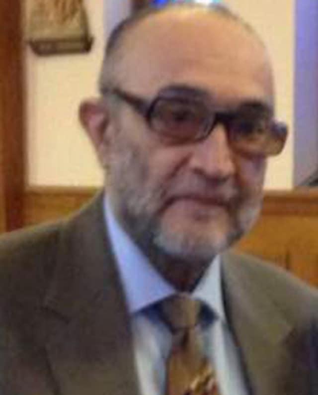 Carlos Enrique Acosta-Games