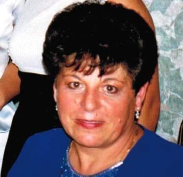 Antonietta Anna Peluso