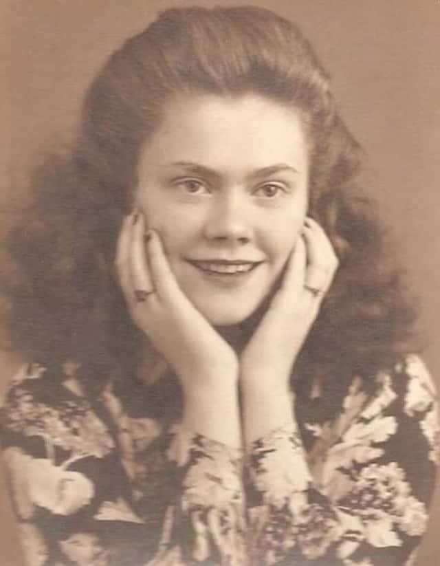 Joan E. Becker