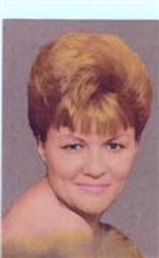 Barbara R. Miller