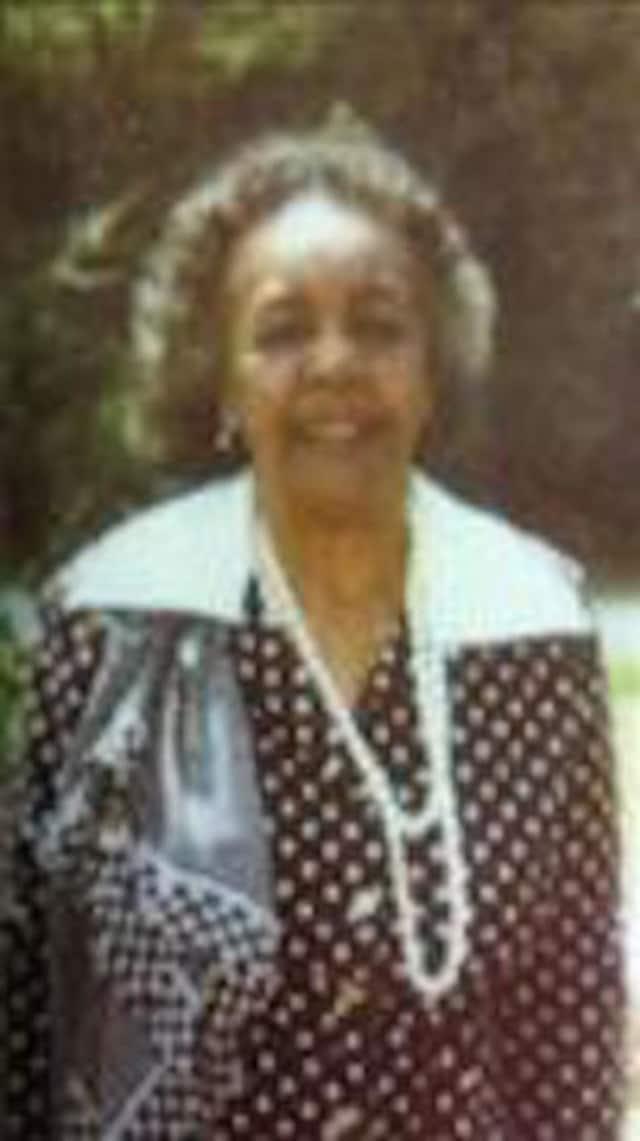 Cassie Mae Coleman