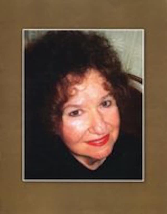 Evelyn J. Betas