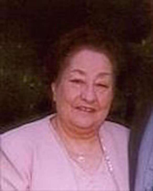 Elma Marie Capriotti