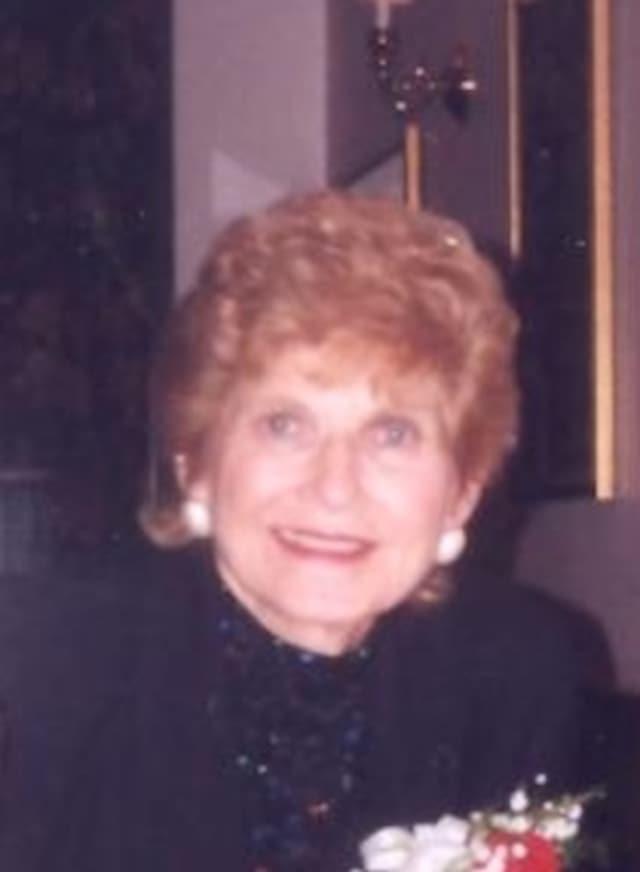 Elizabeth L. (Boscaino) Sposito