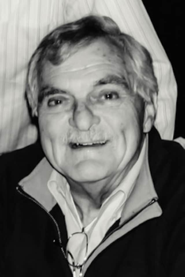 Frank Stephen Bozza