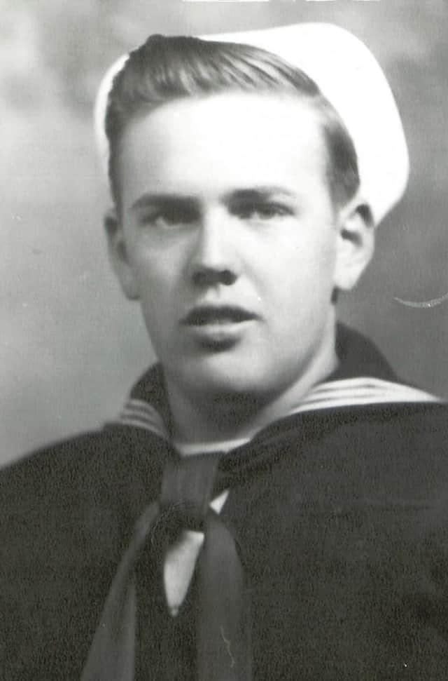 John Henry McFadden Jr.