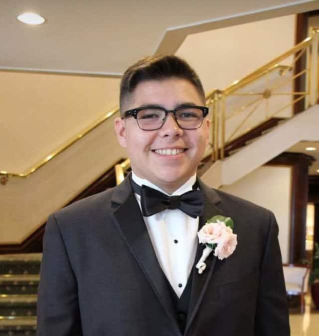 Jacob Ryan Velasco-Navarro