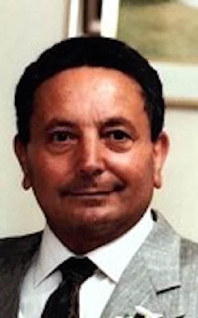 Michele Valvano