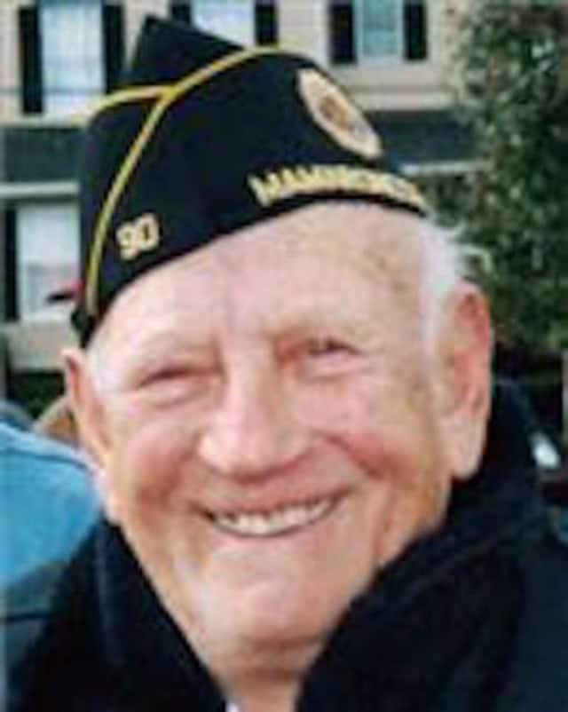 Michael H. Yans