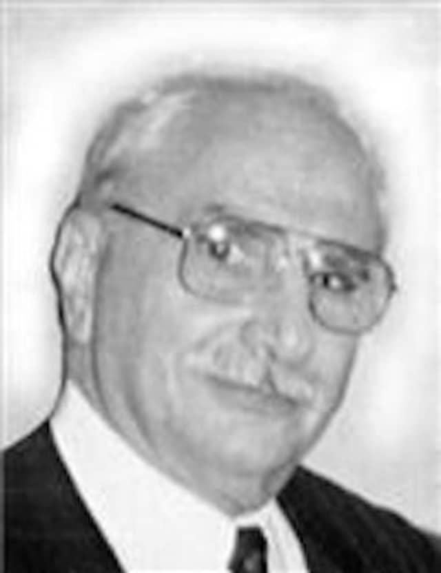 Richard W. Fulfree