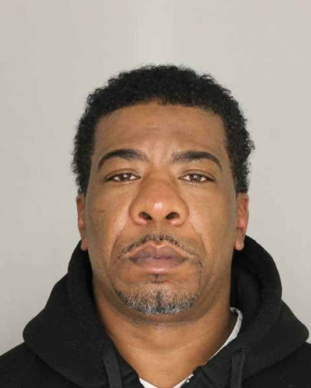 Sex offender in new york state