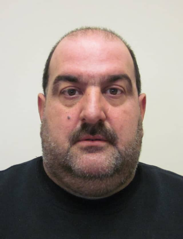 Otsego county sex offenders list
