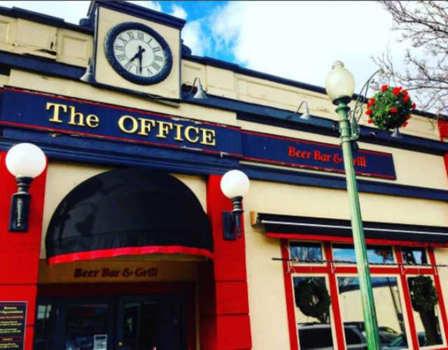 The Office Beer Bar & Grill in Ridgewood will close for extensive renovations.