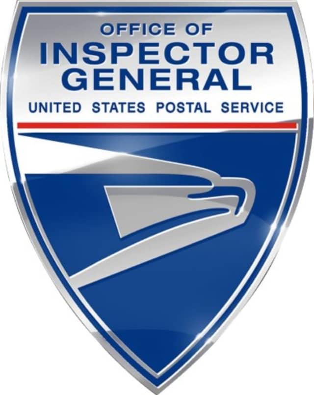 U.S. Postal Service Office of Inspector General