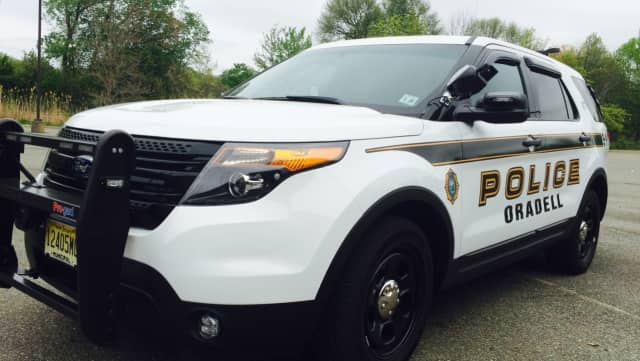 Oradell Police Department is hoping to have 3 new officers join the crew beginning Sept. 1.