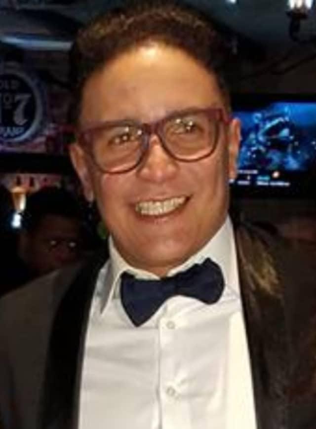Victor Osorio