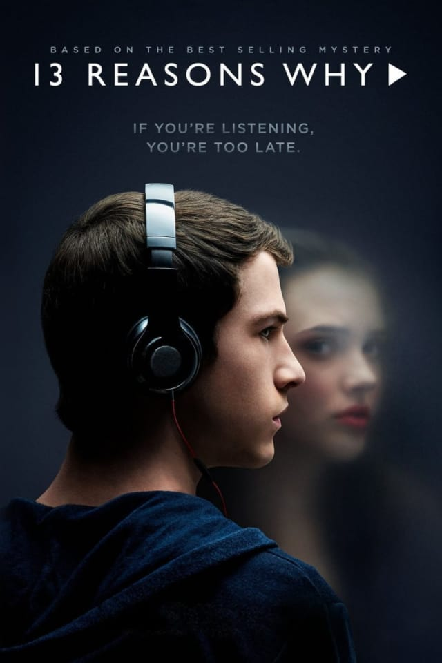 "The Netflix show ""13 Reasons Why"" has caused a stir amongst educators in Westchester County."
