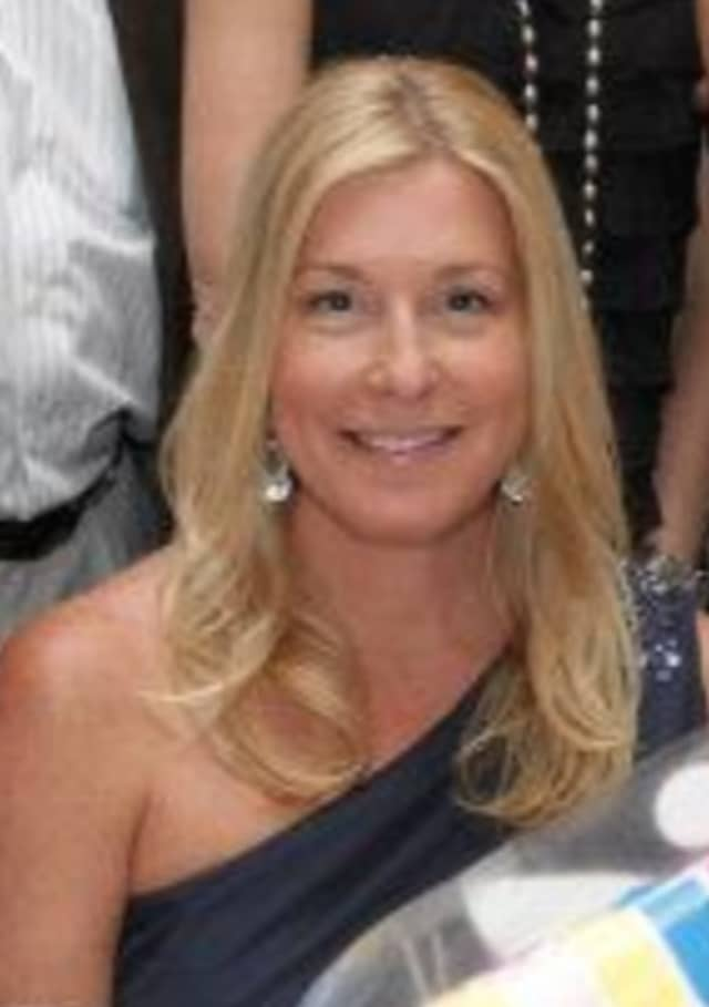 Diane Pallokat
