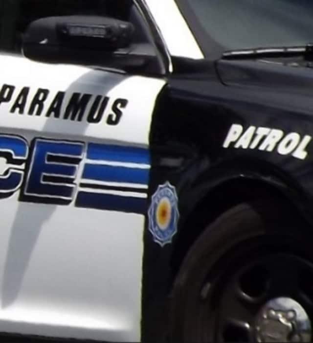 Paramus PD: (201) 262-3400