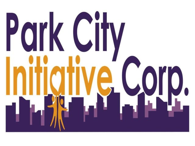 Park City Initiative Corp. is organizing the Fight Hunger Bridgeport Walk.