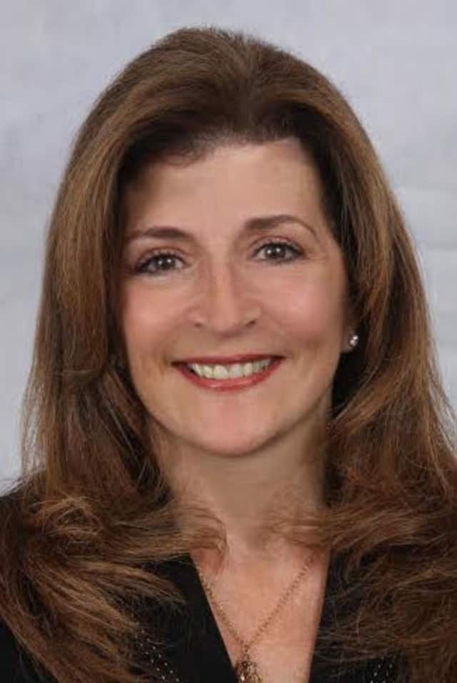 Lisa Passavant, branch manager of the Coldwell Banker Residential Brokerage Westport-Riverside office, has been named to the NRT President's Council.