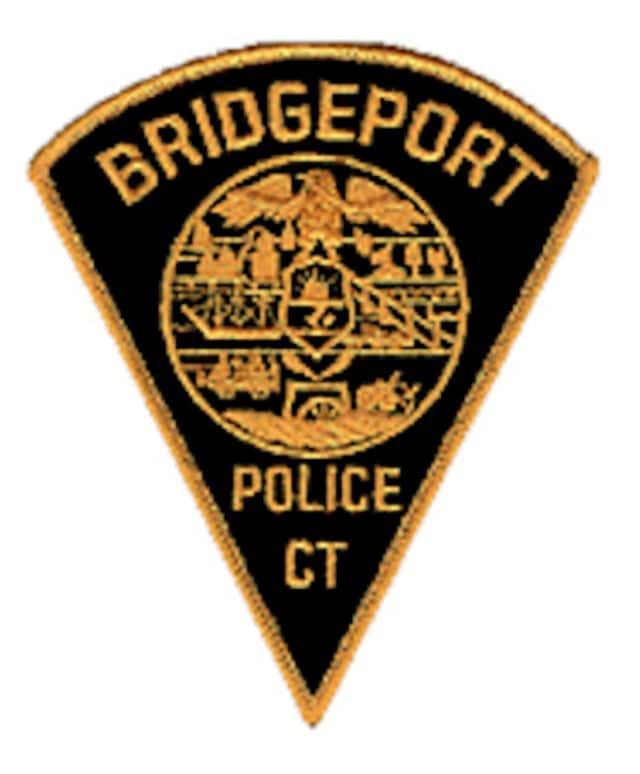 Two Bridgeport teens were charged with stealing a rifle from Bass Pro Shop