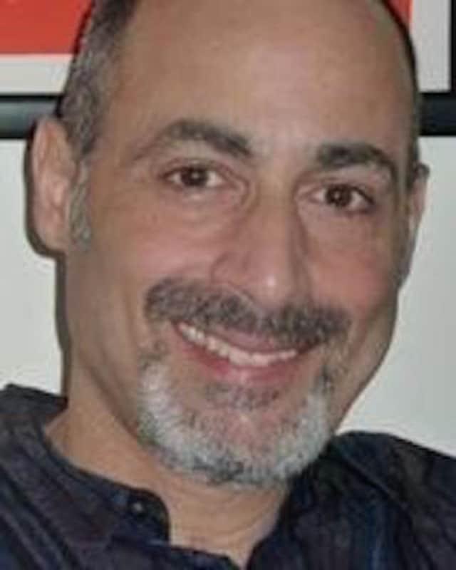 Paul Minigiello