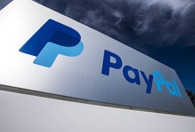 The Connecticut Attorney General is warning consumers to use caution when using such apps as PayPal and Venmo to avoid being ripped off.