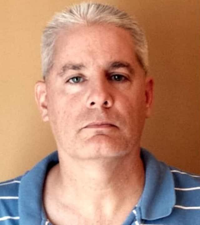 Brian Pettenger