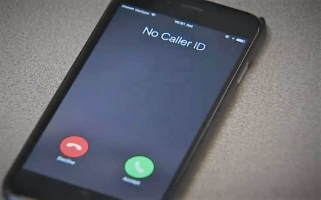 You can also learn more about blocking robo calls by contacting your provider.