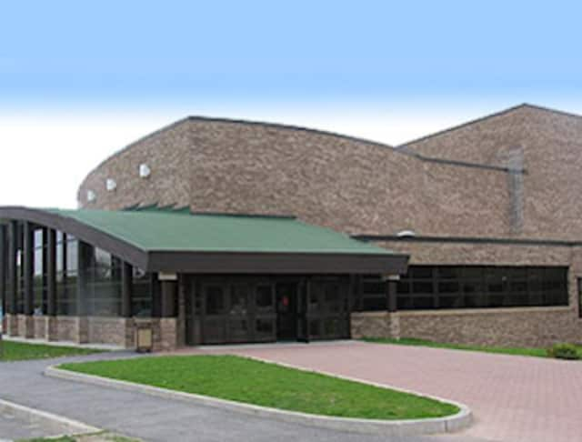 Police are investigating an alleged relationship between a Brewster High School student and a staff member.