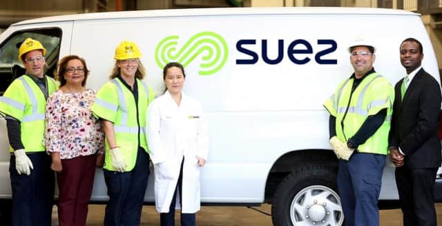 Rockland County residents will see an water rate hike less than expected in February under a new agreement with the Public Service Commission.