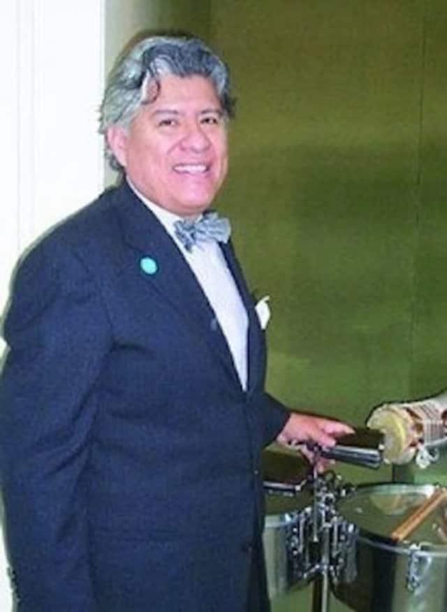 Jose Obando