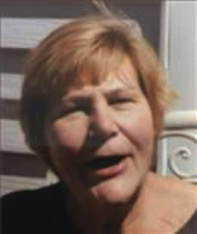 Deborah Zegle