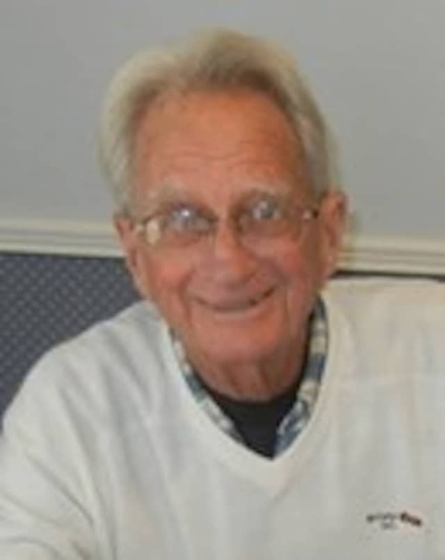 Ron Jensen died Aug. 17 after a long battle with several illnesses. He was 74.