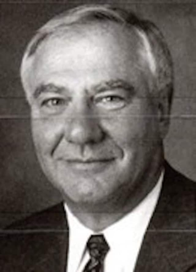 Paul J. Ganci Sr.