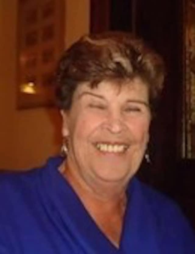 Jane Cawley, 75, Poughkeepsie.