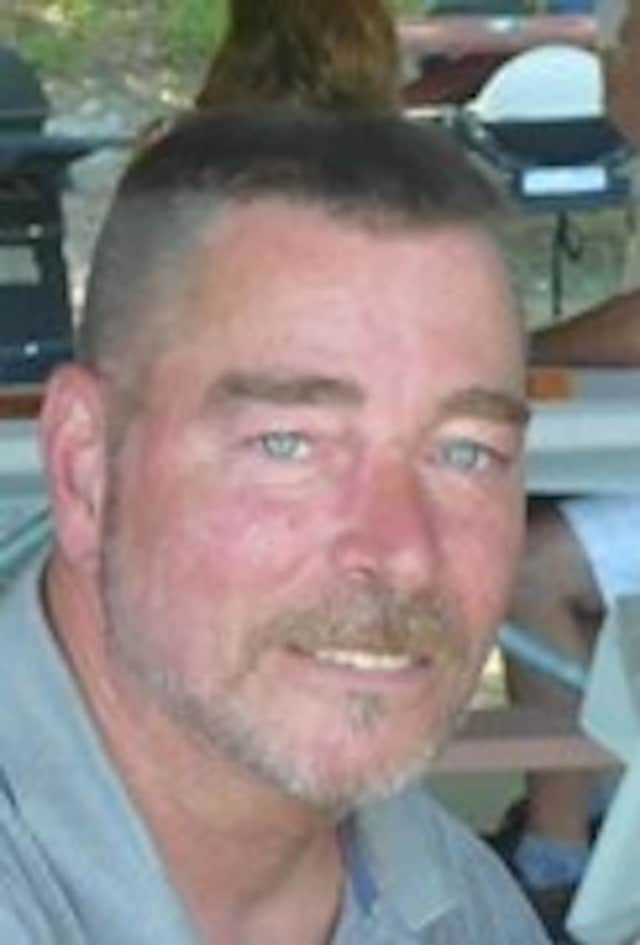 James J. Russell, 54