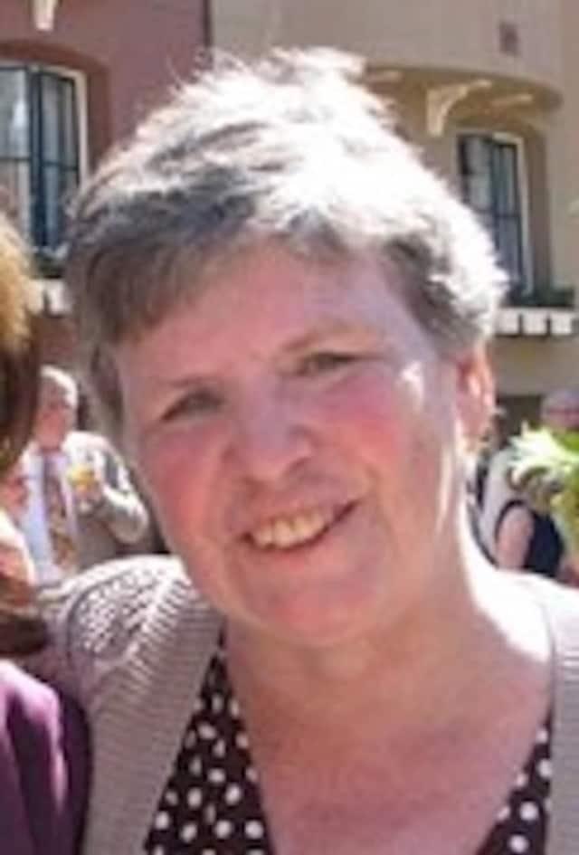 Kathleen M. Schiaffino, 69