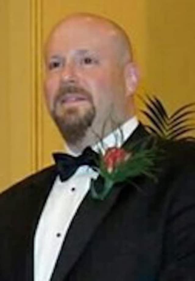 Kenneth F. Gross, 53