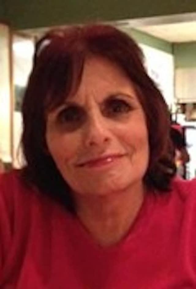 Linda Rella-Bacon, 68
