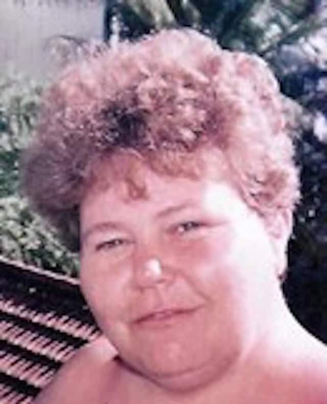 Elaine DiGregorio, 71