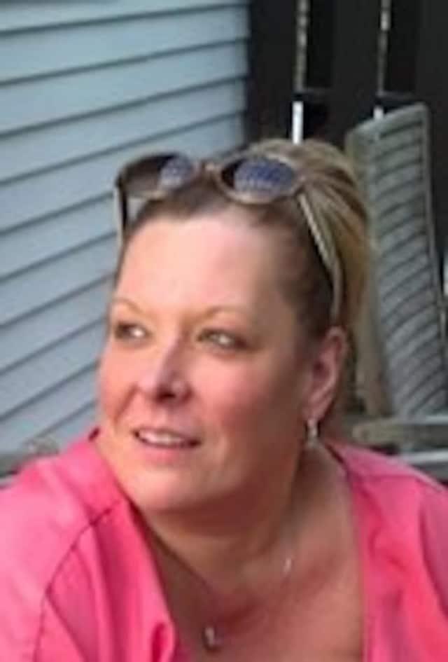 Deborah L. Spaun, 47