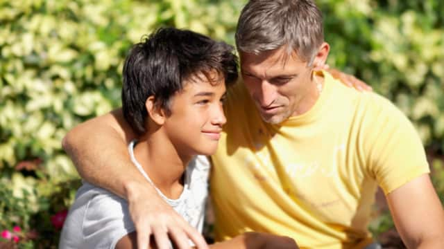 Ridgewood parents are invited to the second workshop in the well-being series.